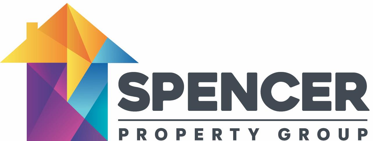 Spencer Property Group
